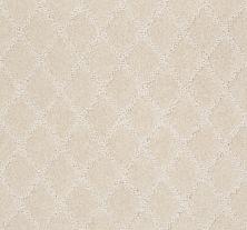 Anderson Tuftex AHF Builder Select Wanavista Natural Linen 00121_ZZL30