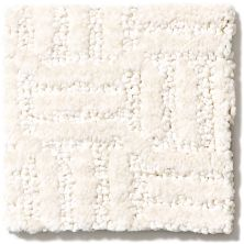 Anderson Tuftex AHF Builder Select Accessorized Intricate Ivory 00111_ZZL32