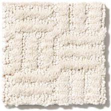 Anderson Tuftex AHF Builder Select Accessorized Natural Linen 00121_ZZL32