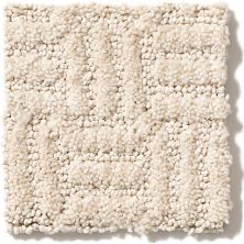 Anderson Tuftex AHF Builder Select Accessorized Sand Dollar 00122_ZZL32
