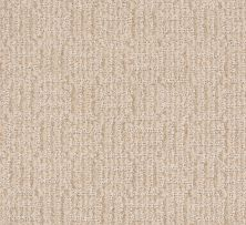 Anderson Tuftex AHF Builder Select Accessorized Sand Dune 00162_ZZL32
