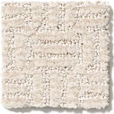 Anderson Tuftex AHF Builder Select Accessorized Frothy 00170_ZZL32