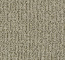 Anderson Tuftex AHF Builder Select Accessorized Evergreen Fog 00333_ZZL32