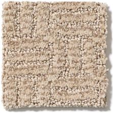 Anderson Tuftex AHF Builder Select Accessorized Brushed Tan 00723_ZZL32