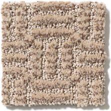 Anderson Tuftex AHF Builder Select Accessorized Sedona Sand 00765_ZZL32