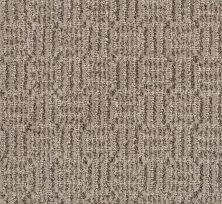Anderson Tuftex AHF Builder Select Accessorized Backdrop 00775_ZZL32