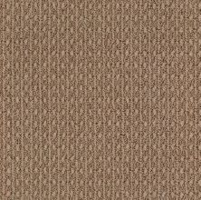 Anderson Tuftex AHF Builder Select Maybree Egyptian Sand 00275_ZZL35