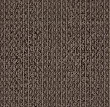 Anderson Tuftex AHF Builder Select Maybree Darkroom 00757_ZZL35