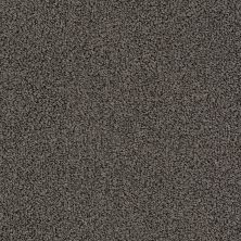 Anderson Tuftex AHF Builder Select Edgewood Lava Rock 00557_ZZL37