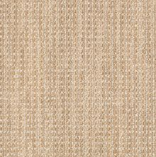 Anderson Tuftex AHF Builder Select Oceanside Wheat 00214_ZZL38