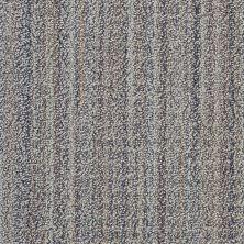 Anderson Tuftex AHF Builder Select Francesco Blue Steel 00548_ZZL39