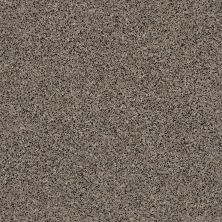 Anderson Tuftex AHF Builder Select Waltzing Rocky Road 00154_ZZL41