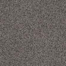Anderson Tuftex AHF Builder Select Waltzing Shadow 00555_ZZL41