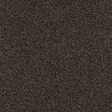 Anderson Tuftex AHF Builder Select Waltzing Gunmetal 00558_ZZL41