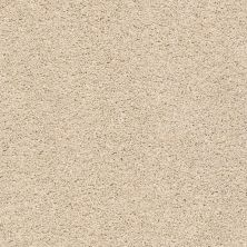 Anderson Tuftex AHF Builder Select Highland Delicate 00113_ZZL44