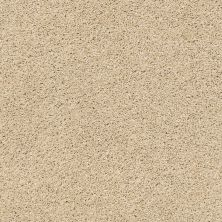 Anderson Tuftex AHF Builder Select Highland Softer Tan 00123_ZZL44