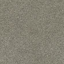 Anderson Tuftex AHF Builder Select Highland City Gray 00558_ZZL44