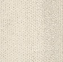 Anderson Tuftex AHF Builder Select Quiet Canyon Mohair 00110_ZZL45