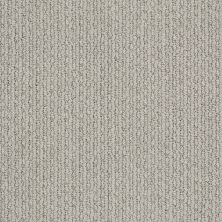 Anderson Tuftex AHF Builder Select Quiet Canyon Gray Whisper 00515_ZZL45