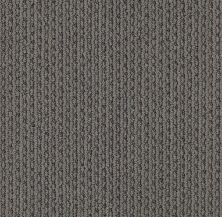 Anderson Tuftex AHF Builder Select Quiet Canyon Charcoal 00539_ZZL45