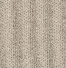Anderson Tuftex AHF Builder Select Quiet Canyon Canvas 00553_ZZL45