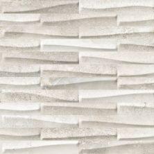 Casa Roma ® Castlestone White (12″x24″ Muretto) CAS00149
