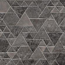 Casa Roma ® Freedom Antracite (12×24 Polygons) CAS02172