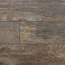Casa Roma ® Ecowood Multicolour (6″x24″) CAS1095323