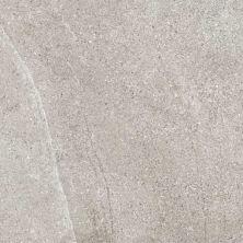 Casa Roma ® Duke Grigo (12×24 Pressed) CAS4201559