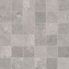 Casa Roma ® Duke Piombo (2″x2″ Mosaic Pressed) CAS4201594