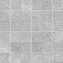 Casa Roma ® Duke Cenere (2″x2″ Mosaic Pressed) CAS4201596