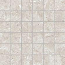 Casa Roma ® Sorrento Ivory (10×20 Glossy Wall Tile) CAS56502