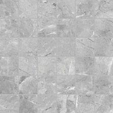 Casa Roma ® Sorrento Mica (10×20 Glossy Wall Tile) CAS56504