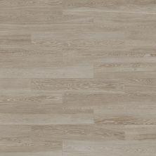 Casa Roma ® Myla French Oak (8×48 Rectified) CAS62909