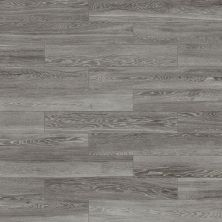 Casa Roma ® Myla Grey Ridge (8×48 Rectified) CAS62914