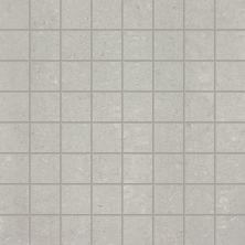 Casa Roma ® Stone Elements II Cloud Grey (1.5″x1.5″ Mosaic) CAS63394