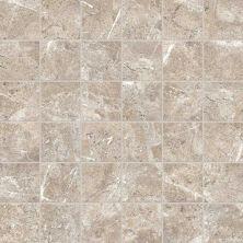 Casa Roma ® Sorrento Sand (12×12 Mosiac) CAS63509