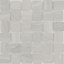 Casa Roma ® Carleton Ash (2″x2″ Basketweave Mosaic) CAS63577