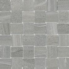 Casa Roma ® Carleton Earth (2″x2″ Basketweave Mosaic) CAS63578