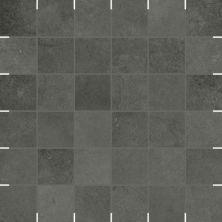 Casa Roma ® Monterey Oxide (2×2 Mosaic 12×12 Rectified) CAS63599