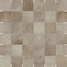 Casa Roma ® Monterey Iron (2×2 Mosaic 12×12 Rectified) CAS63603