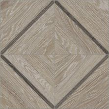 Casa Roma ® Myla French Oak (16×16 Marquetry Mosaic Rectified) CAS63649