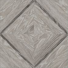 Casa Roma ® Myla Beachcomber (16×16 Marquetry Mosaic Rectified) CAS63650