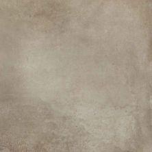 Casa Roma ® Monterey Iron (32×32 Rectified) CAS65535