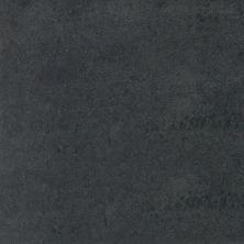 Casa Roma ® Stone Elements II Nero (12″x24″) CAS69166