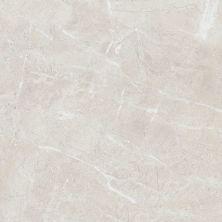 Casa Roma ® Sorrento Ivory (12×24 Rectified) CAS69284