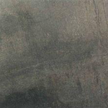 Casa Roma ® Overland Antracite (12×24 pressed) CAS7203050