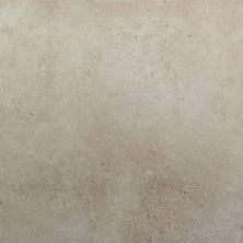 Casa Roma ® Native Sand (12×24 Pressed) CAS7203120