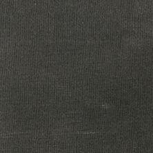 Casa Roma ® Reside Black (12″x24″ Matte) CAS863243