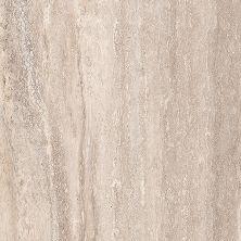Casa Roma ® Travertino Classico Beige (12″x24″) CASG019O94041